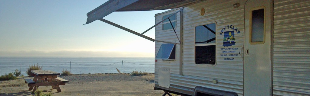 Luv 2 Camp Trailer Rentals Available Trailers Camping