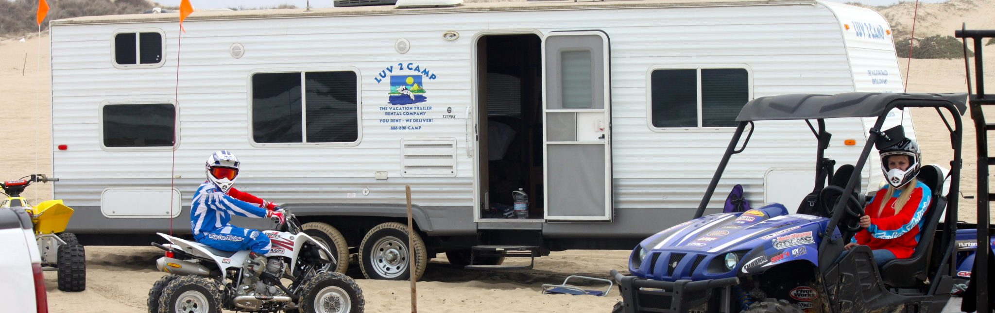 pismo-2013-luv-2-camp-rental