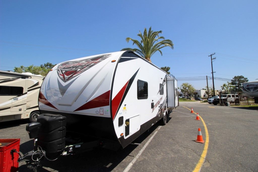 Luv 2 Camp Rv Trailer Rentals Trailer Rentals Delivered